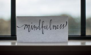 meditation_diana_coverdale_personal_development_coach_mentor_extra1